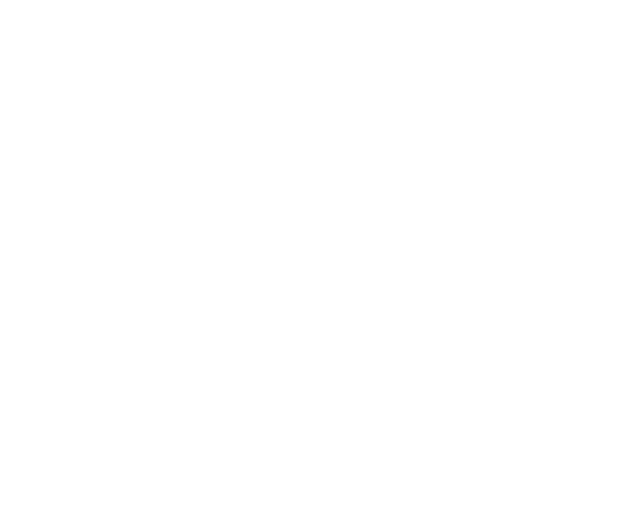 Region13